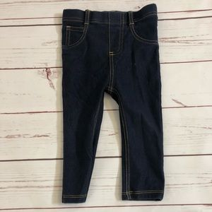 *5 for $15* First Impressions Play Jeggings